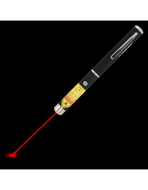 Starlight Lasers M1 Rode Laserpen